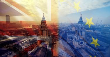Continuity for the City after Brexit