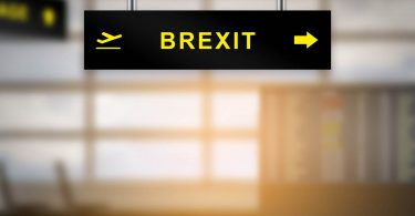 leaving the EU