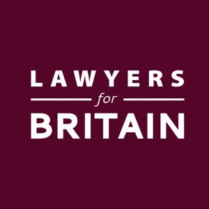 lawyers for britain logo small padded