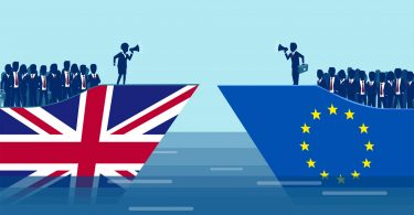 Staying in the EU Customs Union after exit - Lawyers for Britain