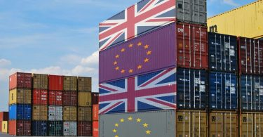 UK EU Trade agreement
